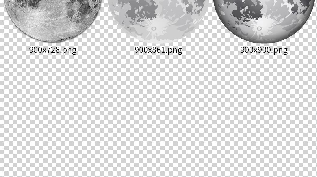 28mb 上传时间 : 2017-05-13 21:15:49 我图网提供精品流行月球月亮