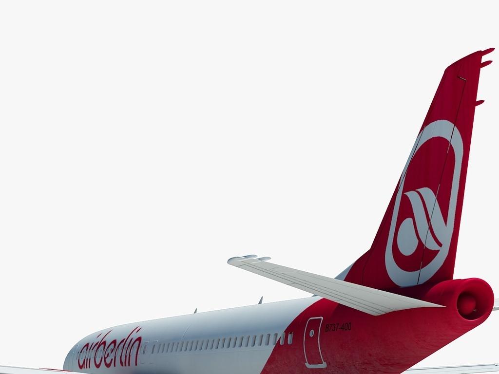 超精细737berlin飞机内部波音737客机,,使用软件为 3dmax 2012(.