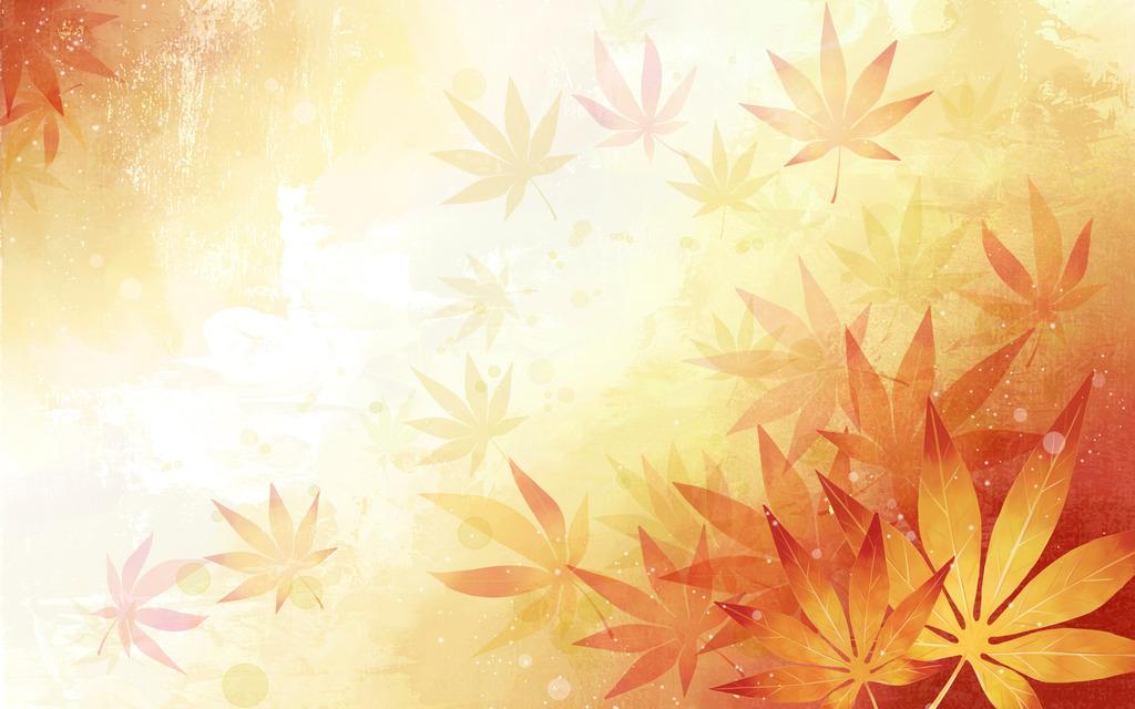 美炫彩花卉合成ps背景素材16图片