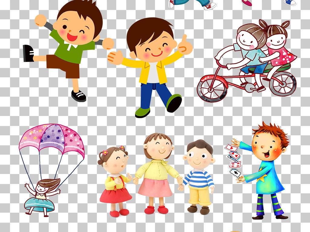 我图网提供精品流行六一儿童节卡通儿童海报素材下载,作品模板源文件可以编辑替换,设计作品简介: 六一儿童节卡通儿童海报素材 位图, RGB格式高清大图,使用软件为 Photoshop CS6(.png) 儿童 六一儿童节 儿童节海报 儿童节 六一儿童节海报
