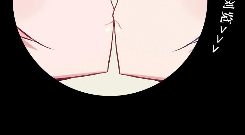 kiss之恋日本手绘可爱小清新吻装饰画