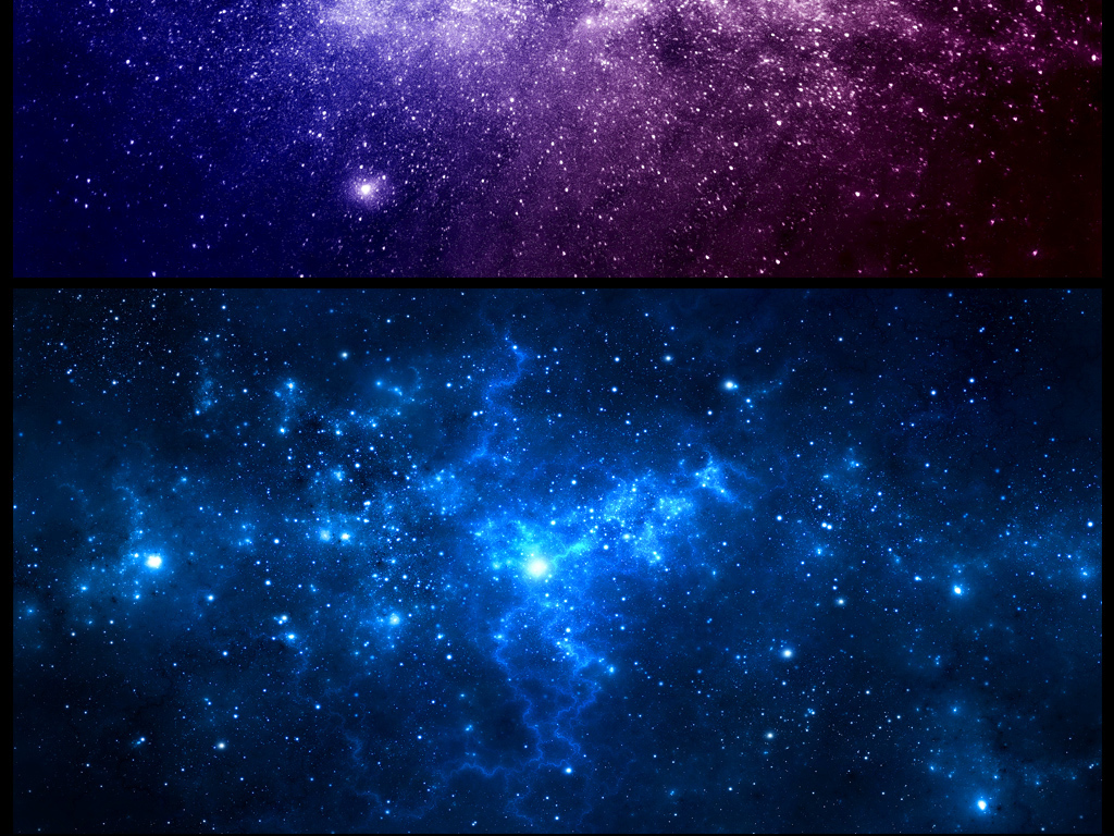 2017-05-17 13:21:05 我图网提供精品流行高清璀璨星云星空海报背景图片