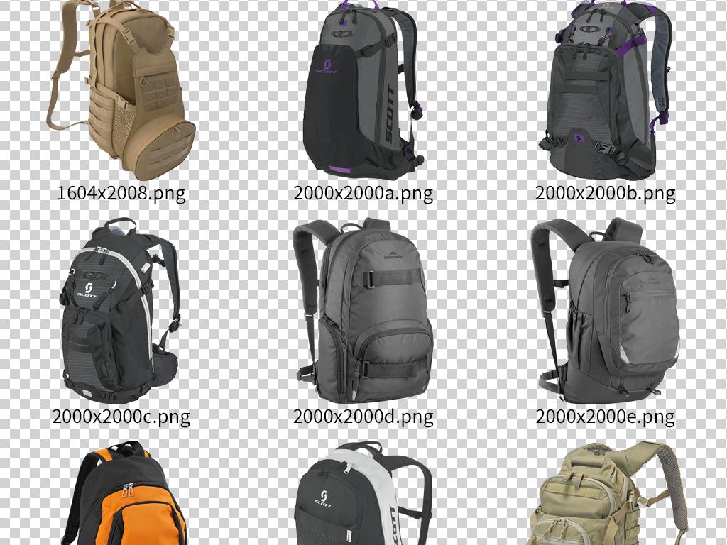 上传时间 : 2017-05-17 20:05:06 我图网提供精品流行户外登山包背包图片