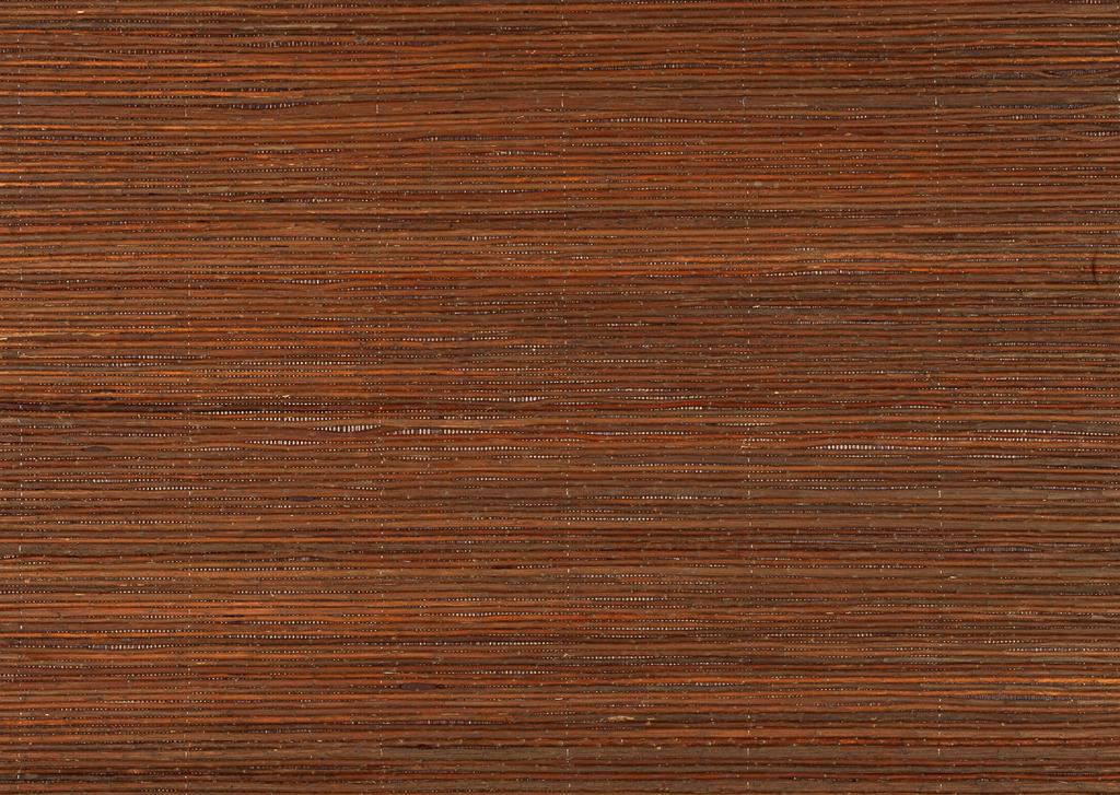 木头木板木面木材纹理图库261