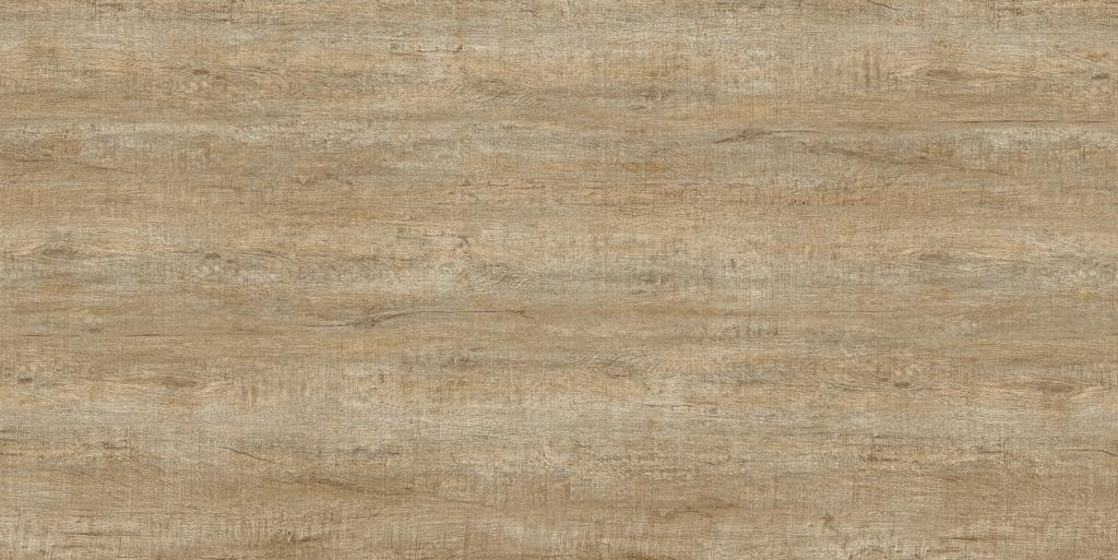原砖木纹木板瓷砖地板纹理瓷砖纹理木头木板木纹木纹