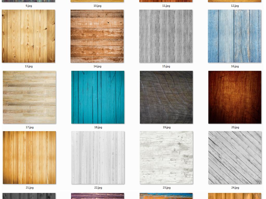 展板背景木板素材木板素材木质木质素材木板纹理木质纹理木纹木板背景