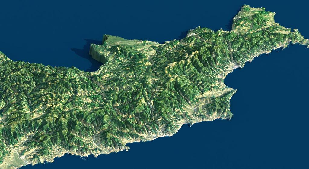 我图网提供精品流行高清朝鲜半岛地图3d地形图素材下载,作品模板源文件可以编辑替换,设计作品简介: 高清朝鲜半岛地图3d地形图 位图, RGB格式高清大图, 朝鲜半岛地图3d地形图 朝鲜半岛3d地形图 朝鲜3d地形图 韩国3d地形图