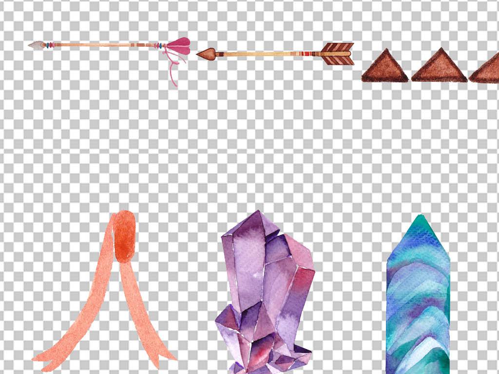 我图网提供精品流行水彩风花纹边框鲜花插画装饰画作花草素材下载,作品模板源文件可以编辑替换,设计作品简介: 水彩风花纹边框鲜花插画装饰画作花草 位图, CMYK格式高清大图,使用软件为 Photoshop CS3(.png)