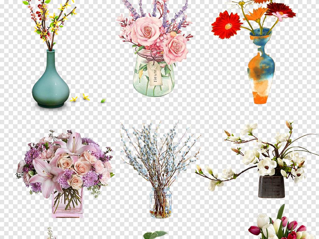 baise装饰素材 png图片