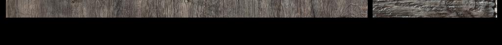 背景墙|装饰画 大理石贴图|木材贴图 木纹贴图 > 灰色浮雕橡木木纹