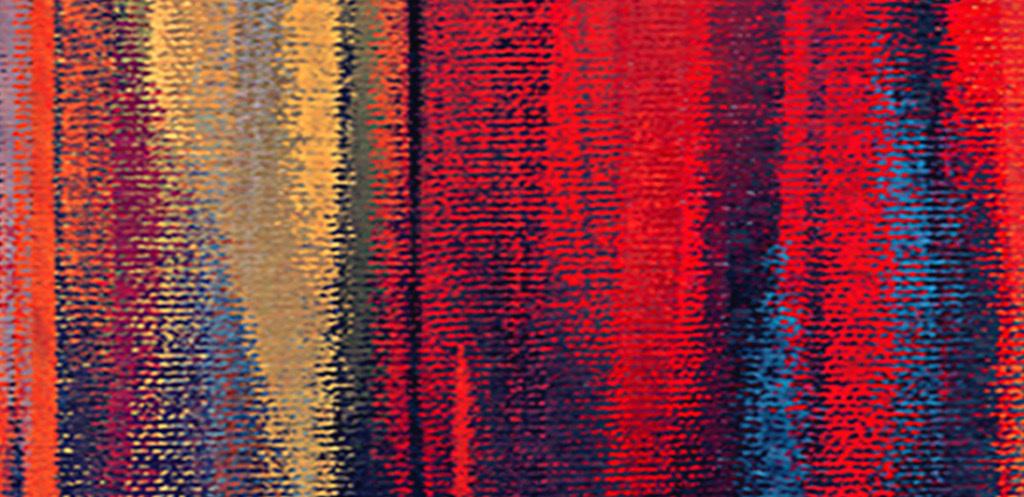 背景墙 装饰画 无框画 抽象图案无框画 > 手绘抽象艺术油画色块装饰画