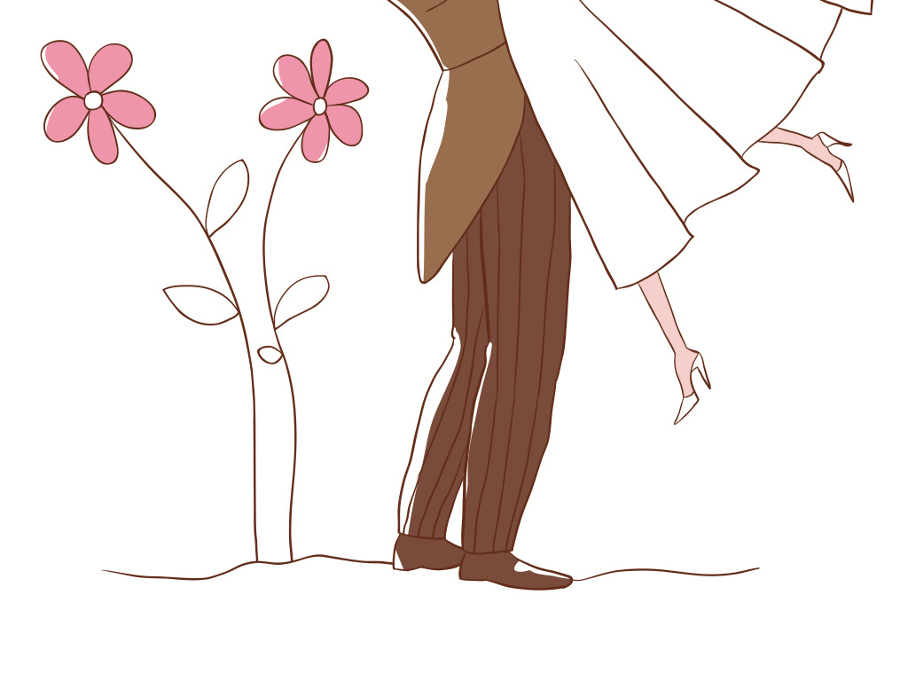 新娘新郎新娘人物卡通人物商务人物古代人物京剧人物人物素材商业人物