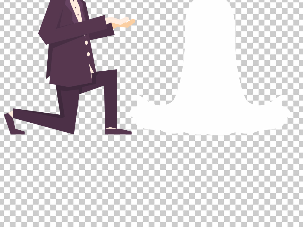 卡通新郎新郎新娘人物卡通人物商务人物古代人物京剧人物人物素材商业