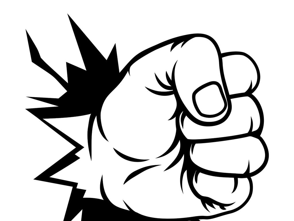 正能量冲刺励志图励志图片励志背景青春励志