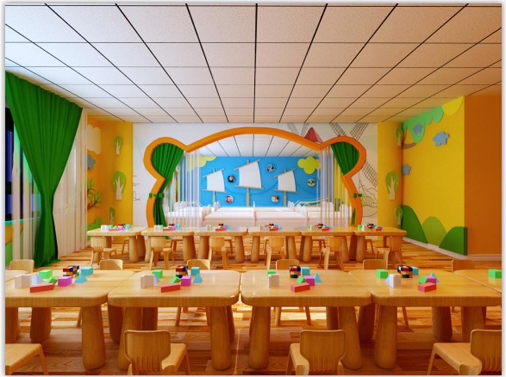 幼儿园海报幼儿园素材幼儿园卡通宣传栏幼儿园展板模板幼儿园教室布置图片