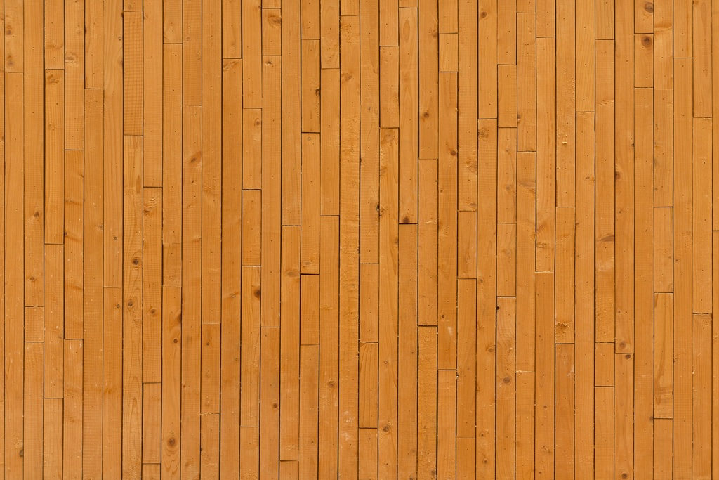 竹子地板木纹背景
