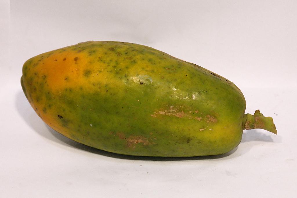 木瓜(图片编号:16539318)_蔬菜水果_我图网