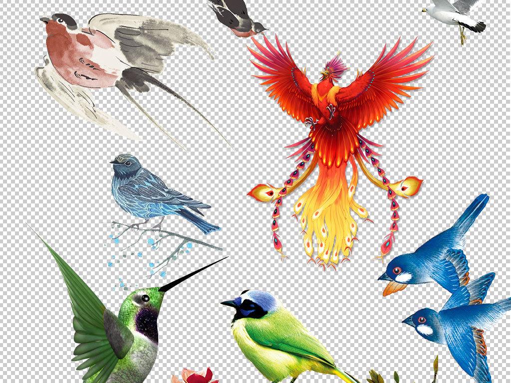 我图网提供精品流行小鸟鸟类飞鸟图片PNG设计元素素材下载,作品模板源文件可以编辑替换,设计作品简介: 小鸟鸟类飞鸟图片PNG设计元素 位图, RGB格式高清大图,使用软件为 Photoshop CS6(.png) 鹦鹉