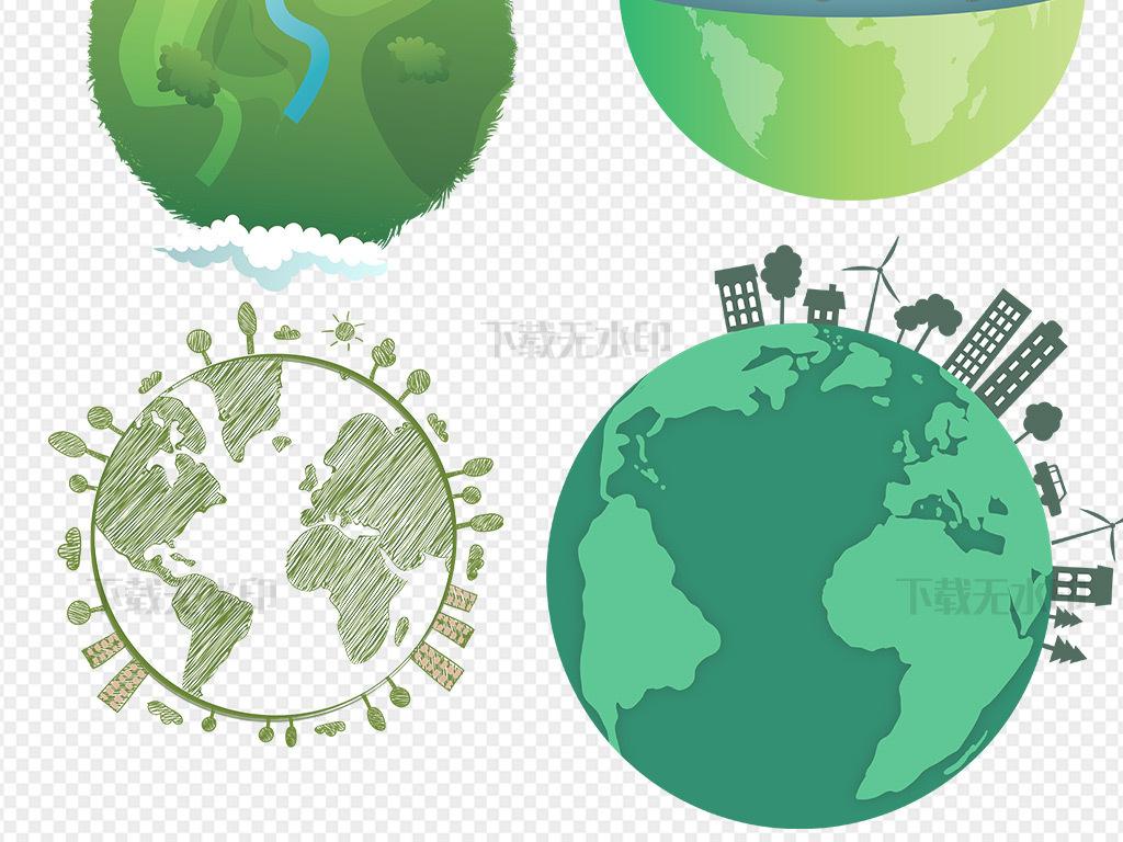 垃圾桶标志环保回收标志环保可回收标志环保标志矢量