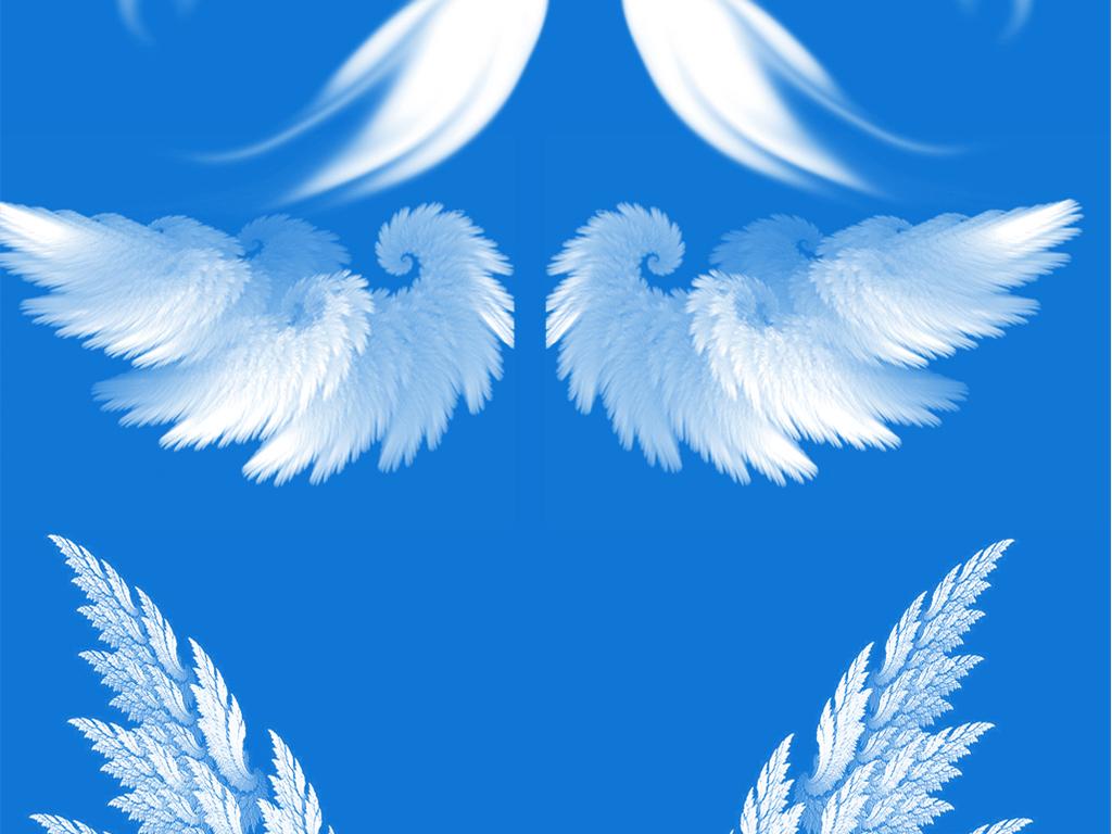 翅膀图可爱天使的翅膀可爱翅膀图片可爱翅膀素材翅膀可爱可爱小翅膀
