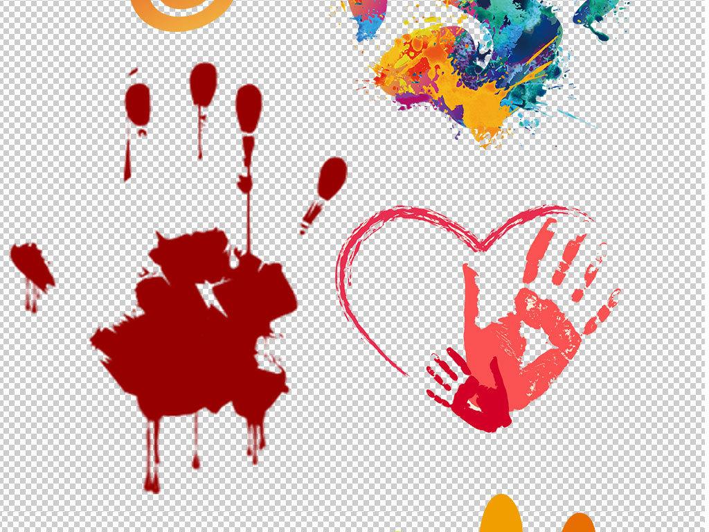 手掌                                  手掌图片彩绘手掌手绘手掌