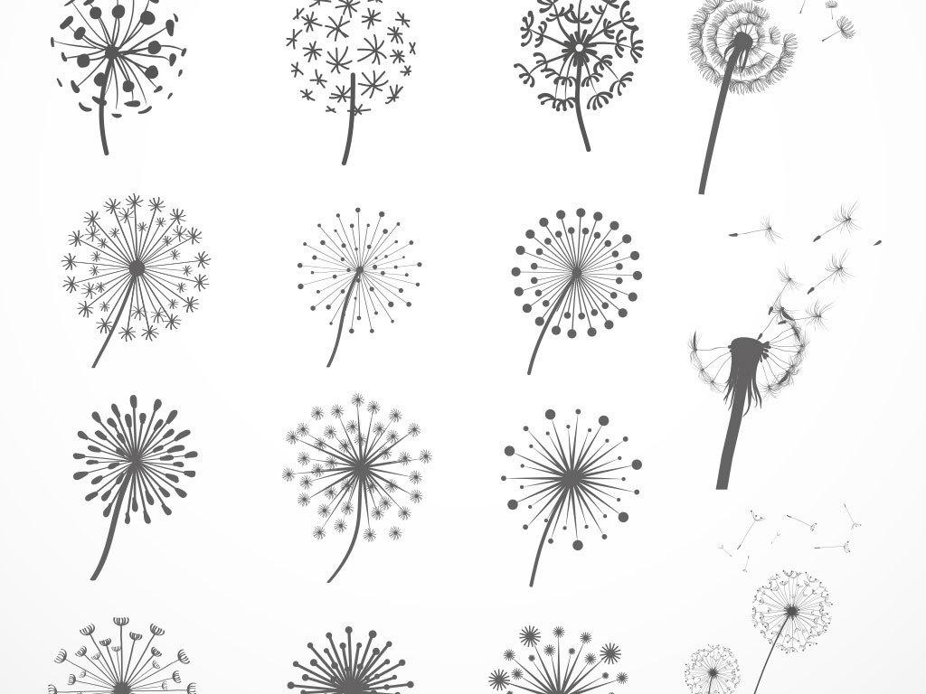 线稿设计素材矢量图手绘手绘pop手绘pop字手绘海报手绘效果图手绘pop