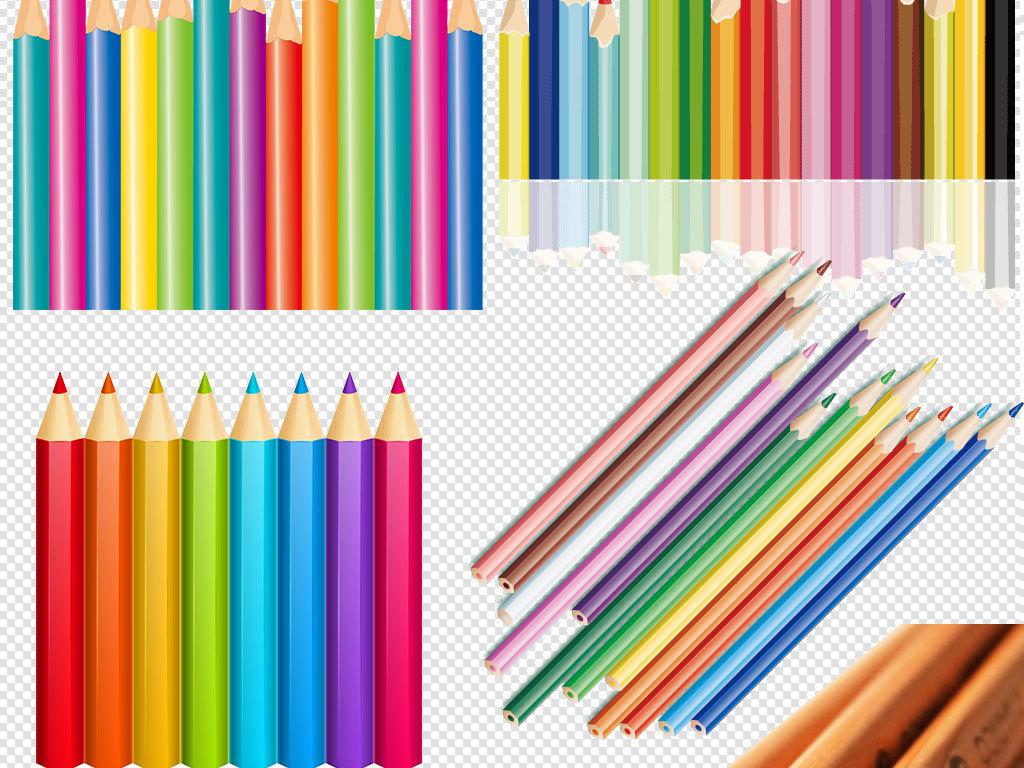 铅笔本子创意彩铅图彩铅手绘彩铅花彩铅插画彩铅室内手绘彩铅画彩铅