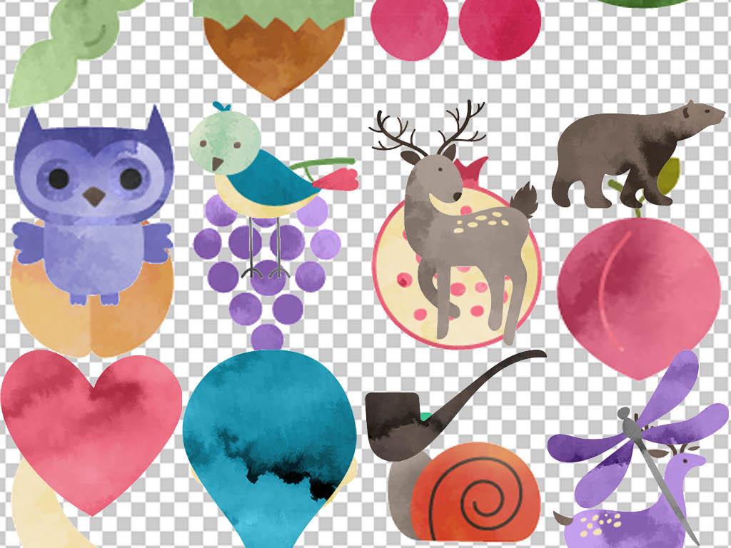 静物 元素 插画 幼儿园展板 小孩子 简笔画 樱桃 蔬菜 葡萄 水果图案 精美水果 水果水彩 彩色水果 卡通素材 素材 可爱 卡通水果 可爱卡通 水果素材 水果卡通 可爱素材 卡通水果素材 卡通可爱 精美卡通