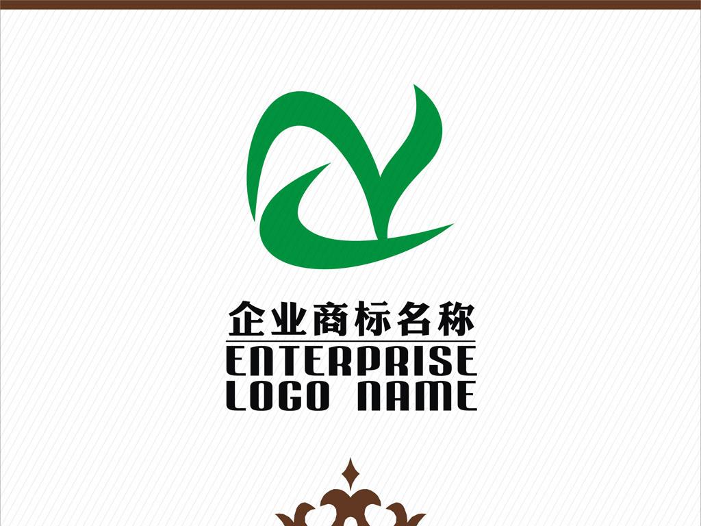 小�yaiyc.��c_yc字母logo