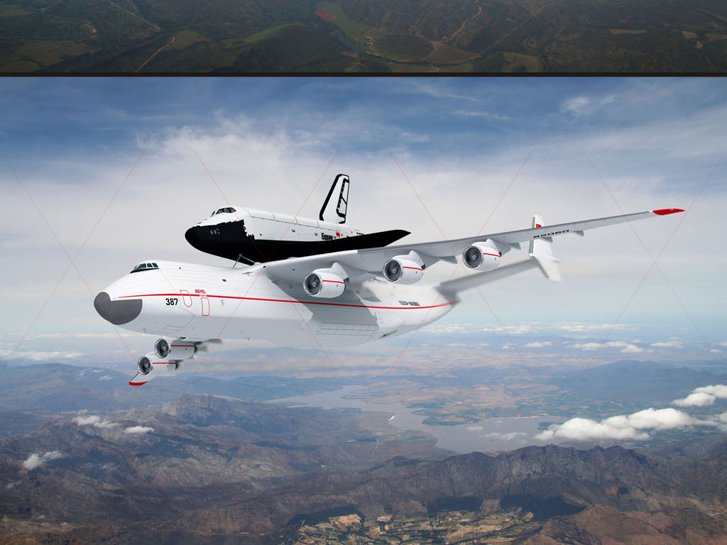 航天发射场导航运载火箭卫星地图天宫二号