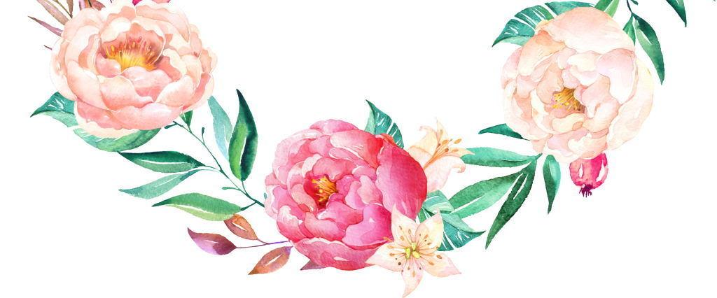 png手绘花卉|单朵花卉(图片编号:16618476)_设计素材