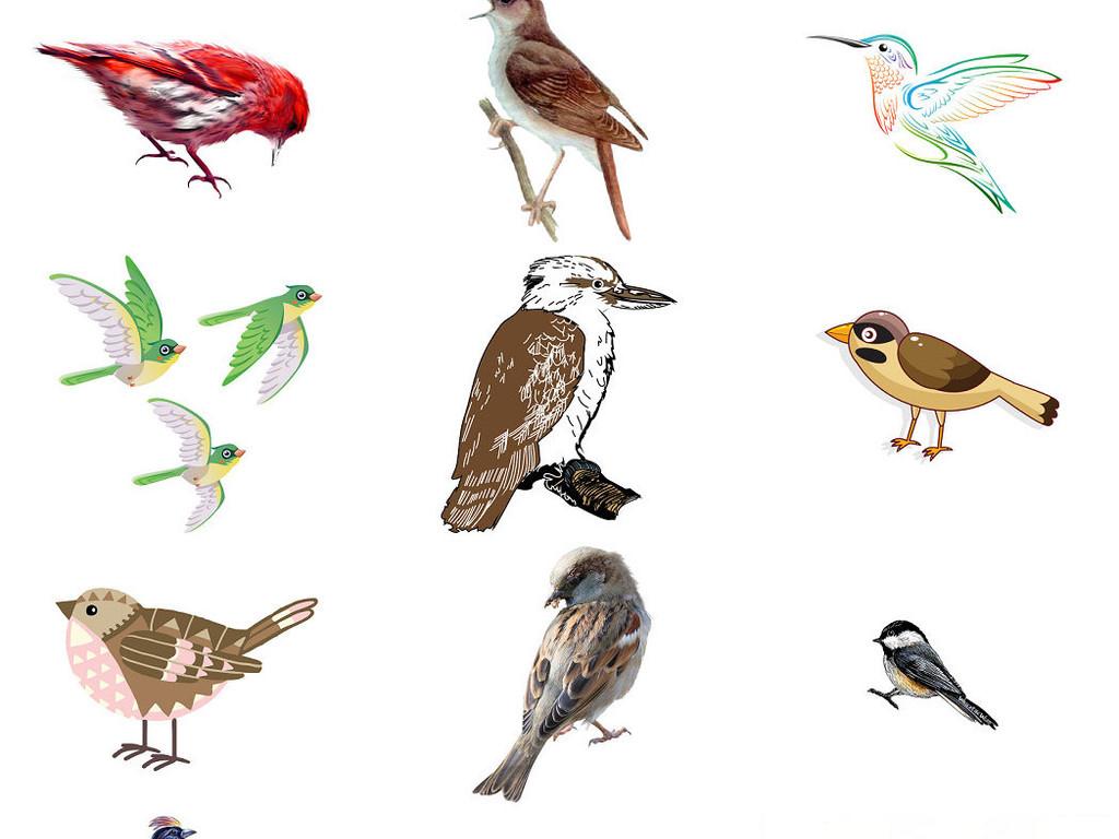我图网提供精品流行鸟类动物麻雀免抠png透明素材打包3下载,作品模板源文件可以编辑替换,设计作品简介: 鸟类动物麻雀免抠png透明素材打包3 位图, RGB格式高清大图,使用软件为 Photoshop CS5(.png) 鸟类动物麻雀 免抠png透明 素材打包3