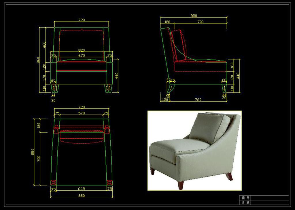 家具设计图纸家具设计图纸单人设计图纸深化图cad水电图纸红木家具cad