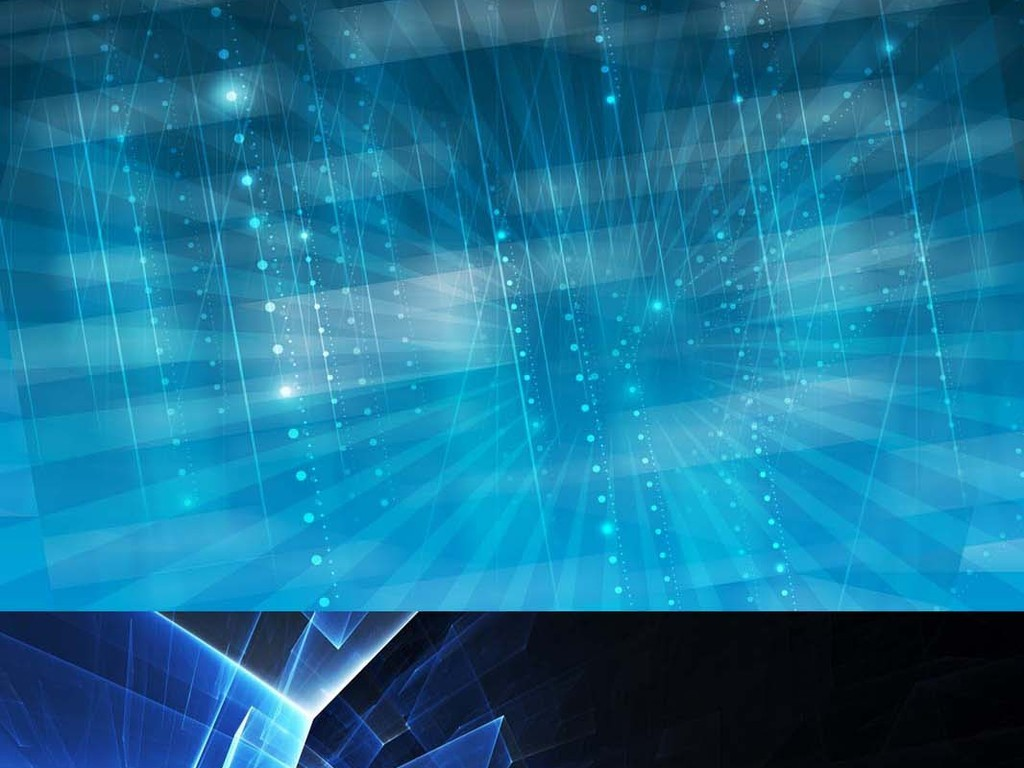 科技感背景素材电池电子产品股市走势图心脏电路图室内电路图矢量电路