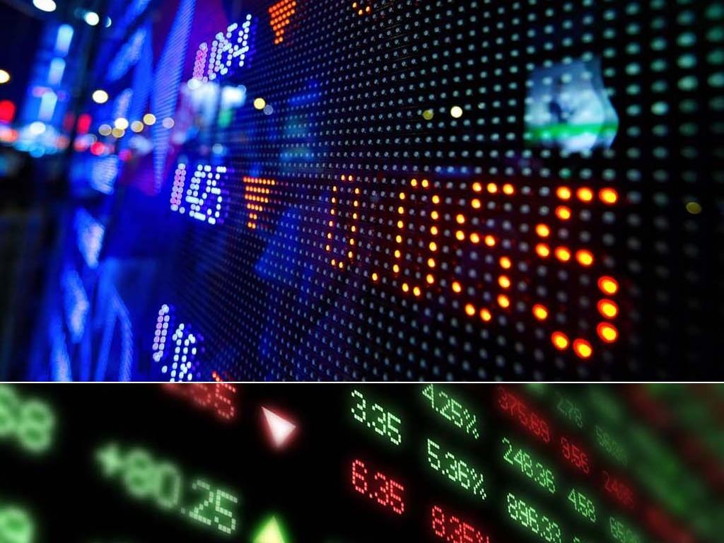 背景素材电池电子产品股市走势图心脏电路图室内电路图矢量电路图强