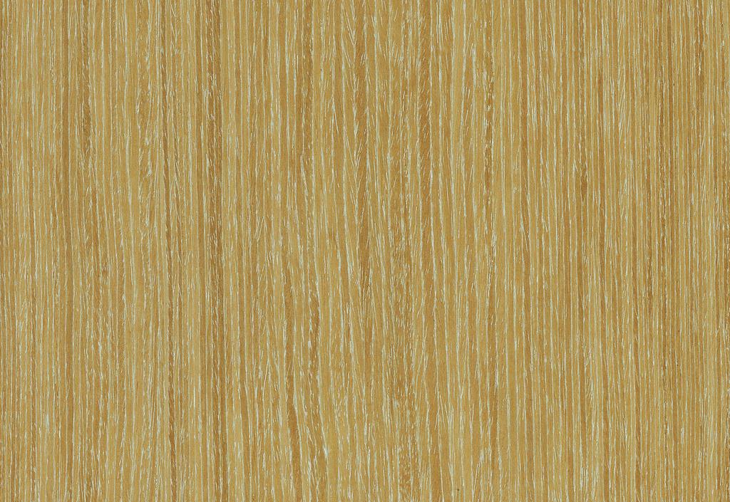 500款木纹贴图3d家具背景墙贴图素材