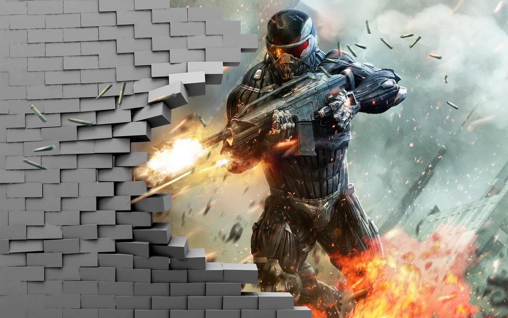 飞机坦克创意游戏游戏背景3d背景立体立体背景穿越枪战游戏游戏穿越