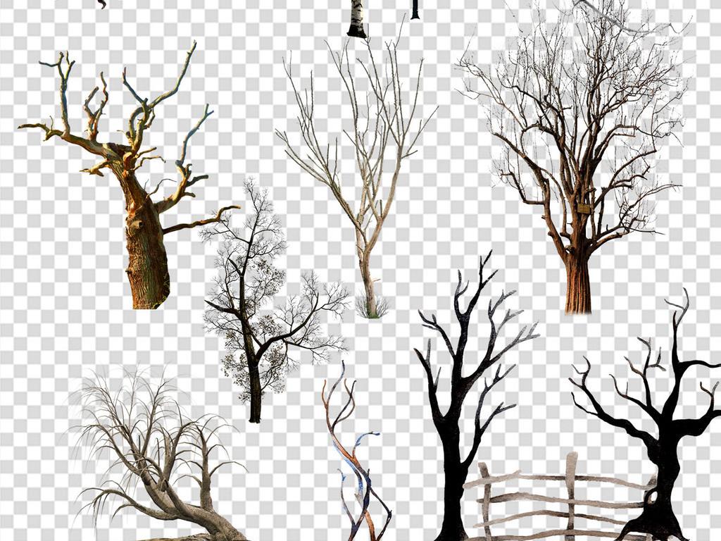 树枝素材卡通人物卡通背景卡通动物卡通笑脸卡通小猴子卡通人物素描