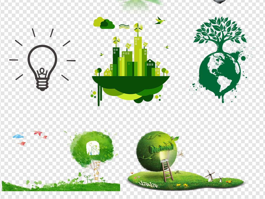 环保袋                                  低碳环保