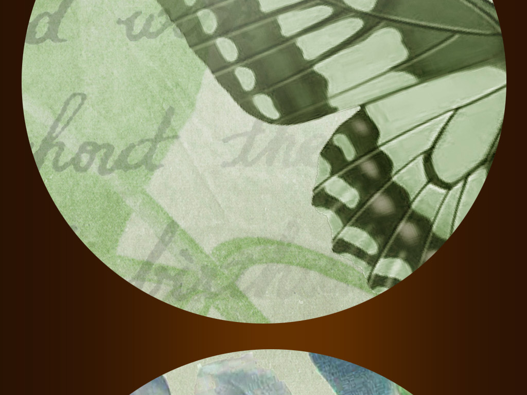 手绘木兰花手绘花卉手绘复古花卉手绘复古复古背景欧式背景复古欧式时