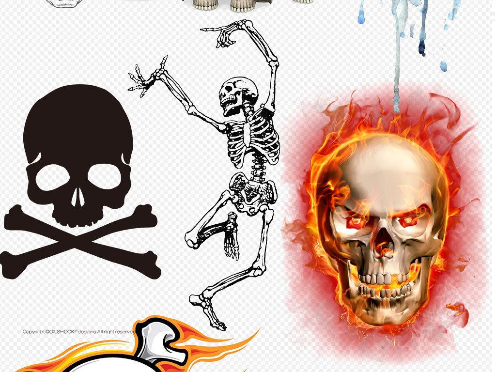 禁毒图片卡通图片