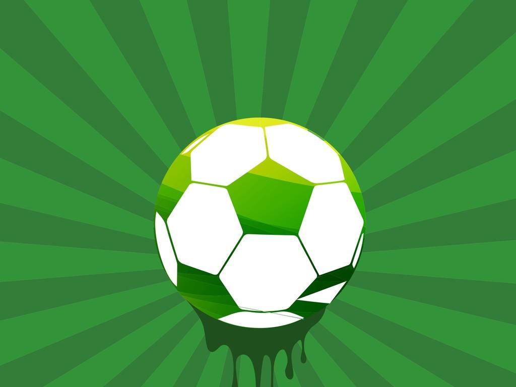 平面 广告设计 海报设计 海报背景图 > 足球运动会海报背景素材  版权图片