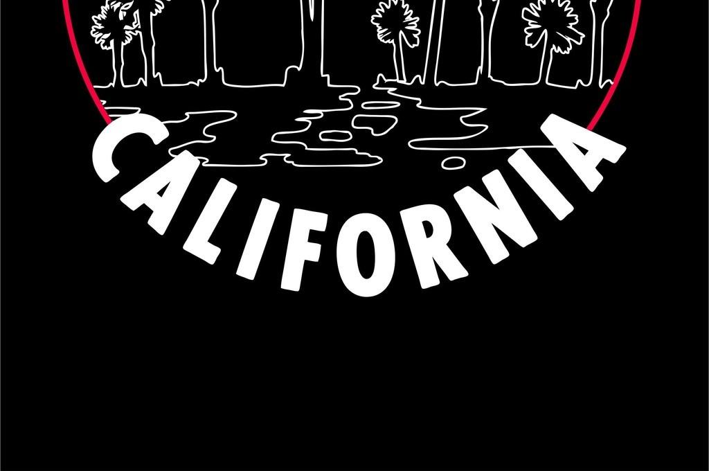 我图网提供精品流行 植物花卉树木黑白棕榈树字母圆形标志图案素材 下载,作品模板源文件可以编辑替换,设计作品简介: 植物花卉树木黑白棕榈树字母圆形标志图案 矢量图, RGB格式高清大图, 使用软件为 Illustrator CS3(.ai) 潮牌t恤卫衣印花 棕榈树字母印花ai 男装夹克印花素材 男装卫衣图案 欧美街头t恤图案 潮牌欧货图案印花 圆形徽章标识素材 简欧t恤印花 T恤图案印花矢量图