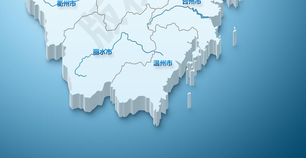 世界地图中华人民共和国地图矢量浙江地图浙江矢量地图浙江地图矢量图