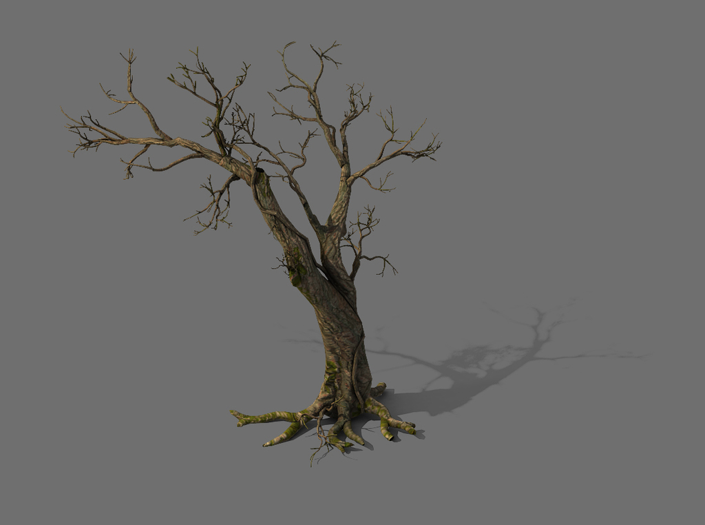我图网提供精品流行3D枯树枯枝干枯植物树木模型4素材下载,作品模板源文件可以编辑替换,设计作品简介: 3D枯树枯枝干枯植物树木模型4,,使用软件为 3DMAX 2012(.max) 干枯植物 干枯树枝 干枯树干 枯树模型