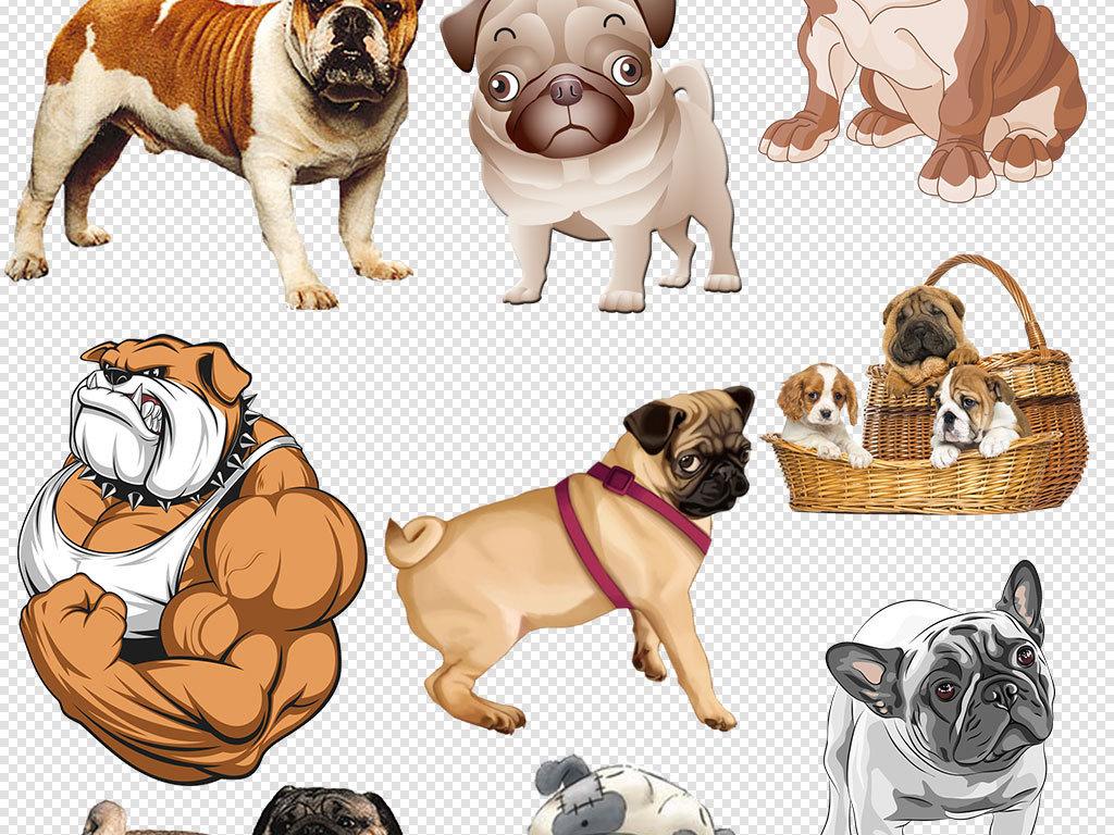 我图网提供精品流行可爱沙皮狗PNG透明背景免扣素材下载,作品模板源文件可以编辑替换,设计作品简介: 可爱沙皮狗PNG透明背景免扣素材 位图, RGB格式高清大图,使用软件为 Photoshop CS6(.png)