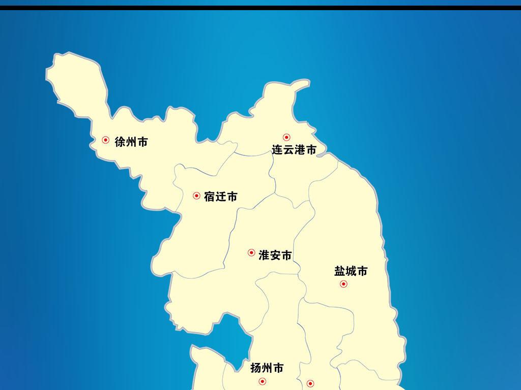 ai)                                  中国地图河北