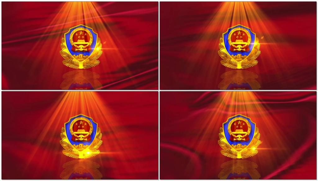 中国中国地图中国移动中国元素中国特警警徽中国警察警徽中国消防警徽