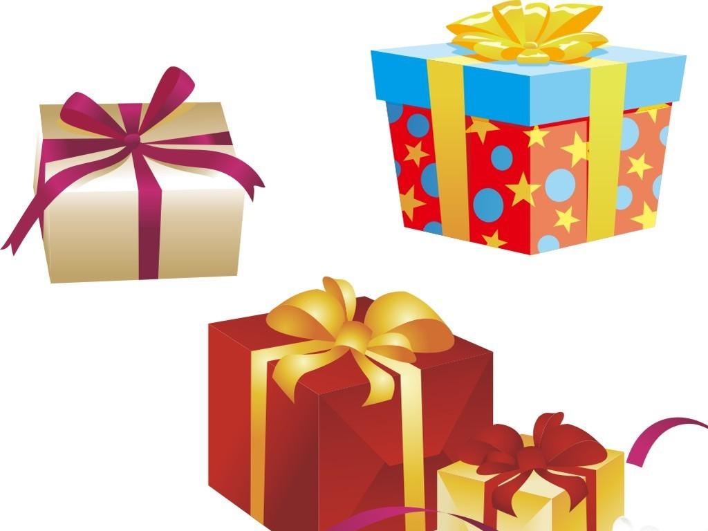 礼物盒子(图片编号:16666657)_圣诞节_我图网
