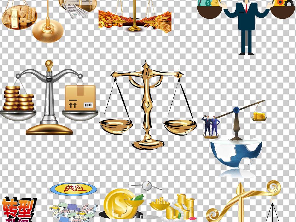 我图网提供精品流行法院法庭法律天平公平法学公正PNG素材下载,作品模板源文件可以编辑替换,设计作品简介: 法院法庭法律天平公平法学公正PNG素材 位图, CMYK格式高清大图,使用软件为 Photoshop CS3(.png)